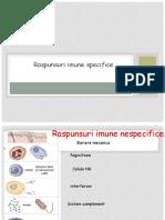 curs-5-rasp-imune-specifice.pdf