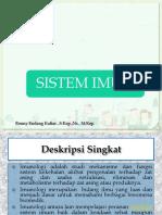 SISTEM_IMUN