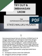 PEMBAHASAN - 2.pptx