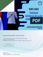 Buku Saku Panduan Merdeka Belajar 3.pdf