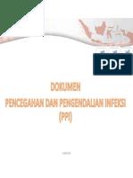 PPI - Edit 11 Des 2019.pdf
