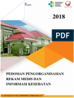 MIRM_1_-_1._1._Pedoman_Pengorganisasian_RMIK.pdf