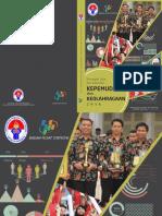 Penyajian Data dan Informasi Kepemudaan dan Olahraga 2014 14 Januari 2016.pdf