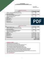 19-TV-012-BrainZ.pdf