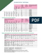 Ext_doc_LC1.pdf