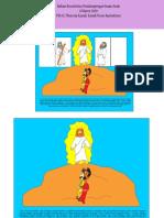 8 maret.pdf