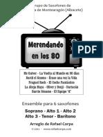 ensemble saxo.pdf