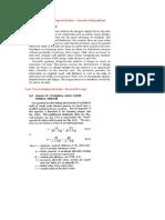 ASME_VIII_Div_1_thickness_formula.pdf