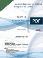 10_Plan de_Contingencia