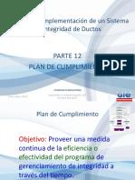 09_Plan_de_cumplimiento
