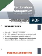 8. APH - atta (Ind New Slide) edited.pptx