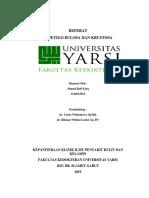 REFERAT IMPETIGO RAFI.docx
