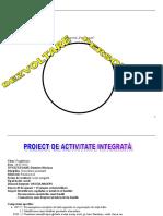 proiect_dp_pentru_grad_familia (1)
