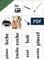 Definiciones inversas.doc
