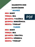 SANITÁRIOS-convertido.pdf