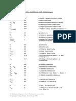 2-Schlatter1986_Chapter_FormelzeichenEinheitenUndAbkür