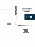 Bednar, H. - 1986 - Pressure Vessel Design Handbook, 2E_text.pdf