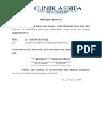 HR TEMP.docx