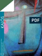 kalos-011.pdf