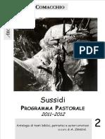 Sussidio_2011-2012_2