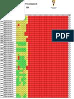Fluxo Geral por Faixa e Dia.pdf