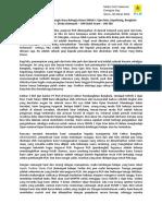 Materi CoC Nasional - 02032020 - Energize Day - Insan PLN Mengajar - Rev.pdf