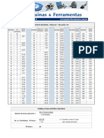 tabela_divisor