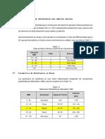 Datos para el Estructural.docx