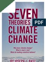 Seven Theories