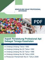 Aspek pendukung APT-PP-51-Tentang-Tenaga-Kefarmasian.pdf