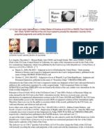 2010-12-09 Press Release