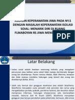 PPT SEMINAR ISOS.pptx