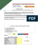OSV_Altman_Z_Spreadsheet