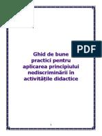 ActorED_Ghid_de_bune_practici.doc