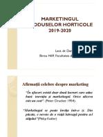 59Cursuri-Marketingul-produselor-hortivole (1).pdf