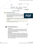 GS1101_ Discussion Forum - ..