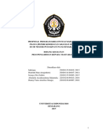 Indriana_Universitas Diponegoro_PKMM.docx