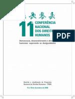 caderno_11_conf_nac_dh_2008 DIREITOS HUMANOS.pdf