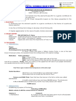 LESSON-PLAN-In-2ND-QUARTER