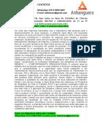 TGRH - 2°E 3° SEMESTRE TPG 2020 - A empresa Open Mind