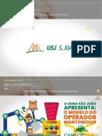 _STORYBOARD - Operador Mantenedor_V2.pdf