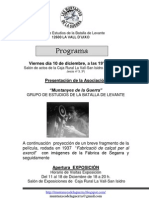 10_12 Programa