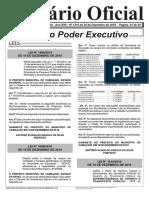 diario-1319-assinado pccv stt.pdf