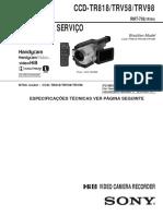 CCD-818, TRV58, TRV98 BR ver.1.4