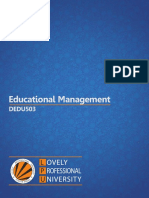 DEDU503_EDUCATIONAL_MANAGEMENT_ENGLISH.pdf