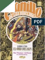 El Anillo de los Nibelungos-1-El Oro del rin.pdf