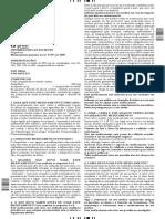 ibuprofeno-600mg-com-20-comprimidos-manual