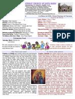 2020301 santa maria parish1