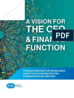 IFAC-Future-Fit-Accountant-VISION-Report-V6-Singles