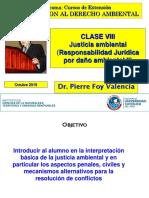 INTE PUCP DER AMB Clase 8 pfoy Marzo 2019.ppt